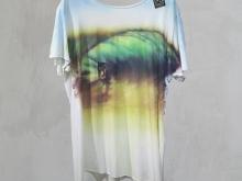 The Grower, YOKII T-shirt's handmade