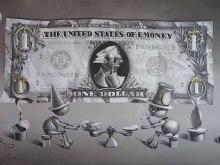 United-States-of-e-money-2019-100-x-150-cm-acrylic-on-canvas