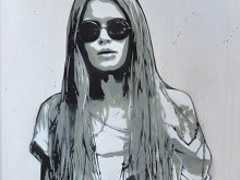 Sunglasses Dasha by Quint