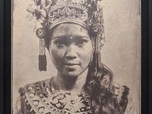 Condong-Dancer