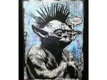 Yoda by YOKII