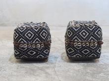 Lampung Beaded Sokasi Box