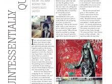 publication_Page_62