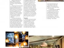 publication_Page_71