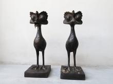 br005_Big-Eye-Bird-Black