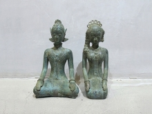 br048_Green-Javanese-Couple
