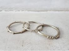 je011_Brass-Bracelet