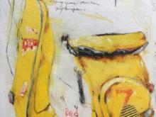 Nyoman-Suarnata_yellow-vespa-2