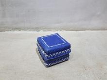 Ceramic Sokasi Boxes