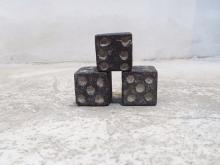 Dadu Stone Set