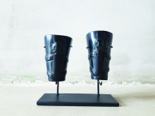 co011_Borneo-Wooden-Cup