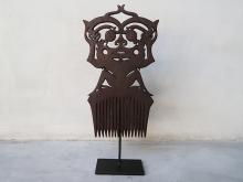 haircomb3