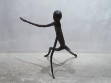 wo008_Mentawai-Monkey-Carving