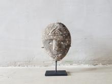 Nias Mask