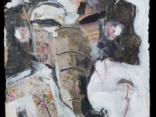 Ganesh Besar by Jean Michel Aucler