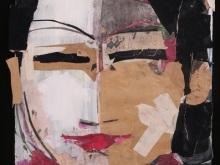 Oriental by Jean Michel Aucler