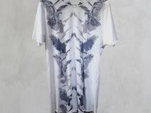 Condor Heroes, YOKII T-shirt's handmade