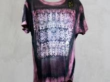 Psycho Killer, YOKII T-shirt's handmade