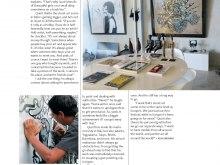 publication_Page_63