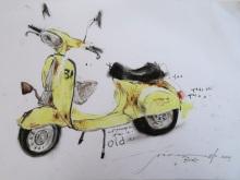 Nyoman-Suarnata_The-Yellow
