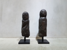 st002_Sulawesi-Carved-Lime-Stone-A