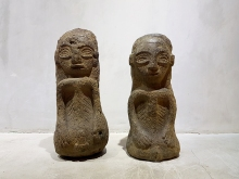 st005_Sulawesi-Carved-Lime-Stone-C