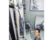 Nyaman-Gallery-The-Jakarta-Post_Oct-2019-1