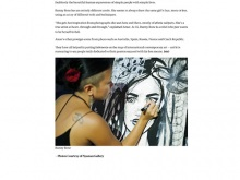 Nyaman-Gallery-The-Jakarta-Post_Oct-2019-4