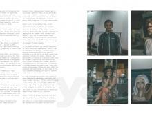 BaliArtScene_TheYakVol49_Page_3