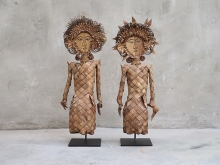 mm002_Dewi-Sri-Lontar-Figurine