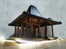 wo004_Javanese-Joglo